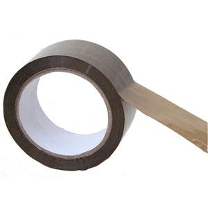 Value Buff Low Noise Tape 48 mm x 66 m Buff