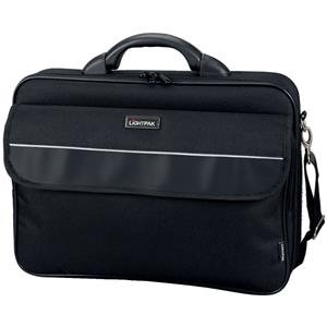 Lightpak ELITE L Large Laptop Bag for 17 inch Laptops