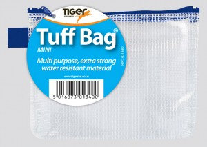 Tiger Tuff Bag Mini