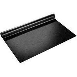 Legamaster (600mm x 20m) Magic Chart Electrostatic White/Black BoardFilm Single