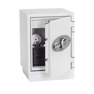 Phoenix Datacombi Size 1 Data Safe with Electronic Lock