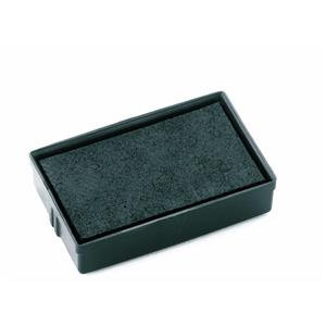 Colop E/10 Replacement Ink Pad (Black) for Colop Printer 10