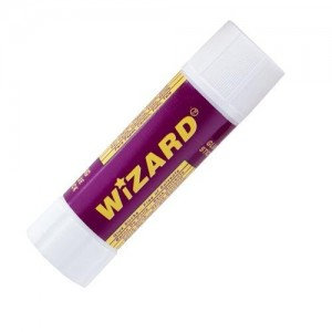 Hainenko WB (20g) Value PVA Retractable Glue Stick