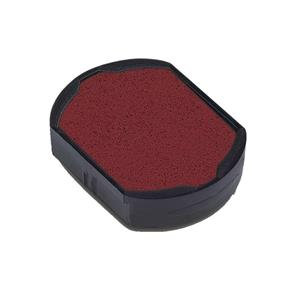 Trodat Replacement Ink Pad Red To fit model Trodat Printy 46019