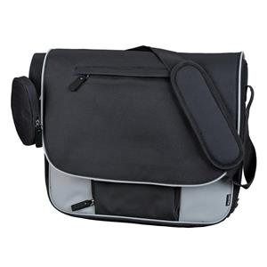Lightpak TRON Messenger Bag
