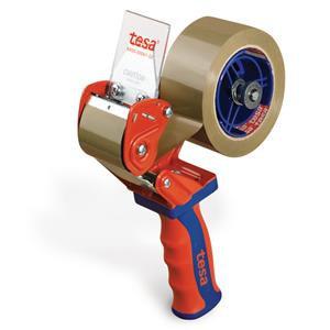 Tesa Comfort Packaging Tape Dispenser