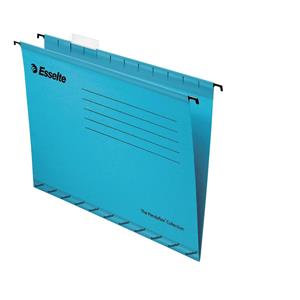 Esselte Classic (Foolscap) Suspension File 25 Suspension Files