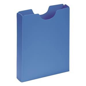 Pagna (A4) Folder Carrying Case