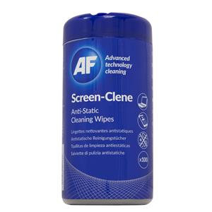 AF Screen-Clene Tub