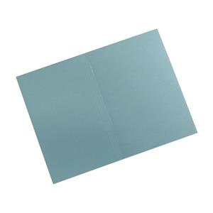 Guildhall Square Cut Folders Manilla Foolscap Pack of 100