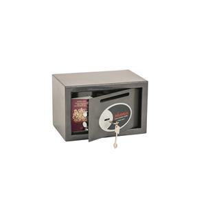 Phoenix Vela Home & Office Security Safe / Pack of 1