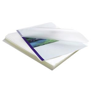 Fellowes Apex Laminating Pouch A3 Medium Duty Clear