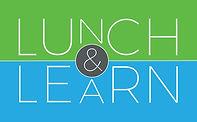 logo lunch & learn sin borde.jpg