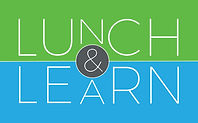 logo lunch & learn sin borde.jpg