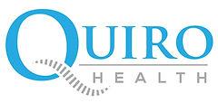 QuiroHealth Logo Rectangular.jpg