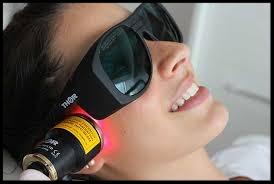 laser trigemino quiropractico san juan
