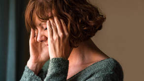 Los 5 Tipos de Dolores de Cabeza y cómo Reconocerlos