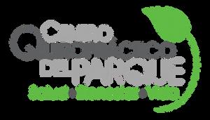 Centro Quiropractico del Parque