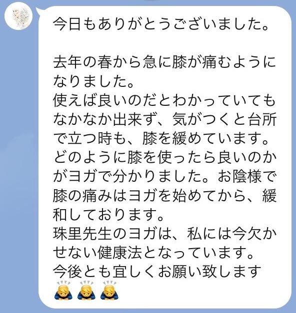れびゅー3.jpg