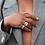 Thumbnail: Agda Ring