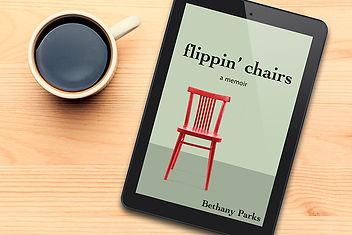 FlippinChairs_mockup_1.jpg