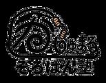 logo_touka.png