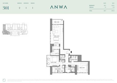 ANWA-Floor-Plan-Interactive-2_14.jpg