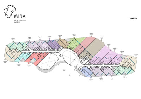 mina-azizi-floorplans2_1.jpg