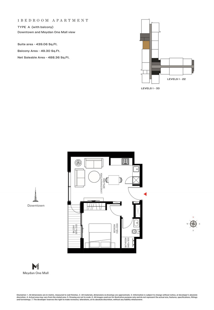 Creek-Vista-all-Floor-Plans_3.jpg