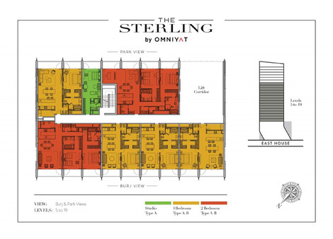 Sterling-floor-plan_lowres_4.jpg