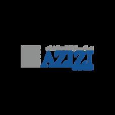 Azizi.png