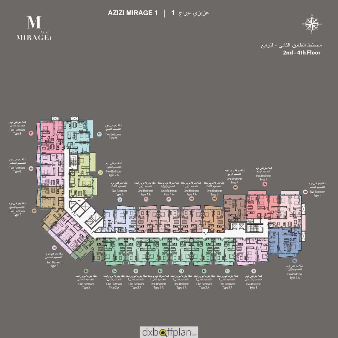 Azizi-Mirage-1-Floorplans_3.jpg