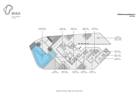 mina-azizi-floorplans2_18.jpg