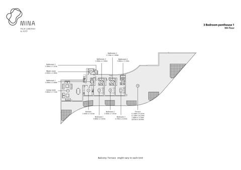 mina-azizi-floorplans2_19.jpg