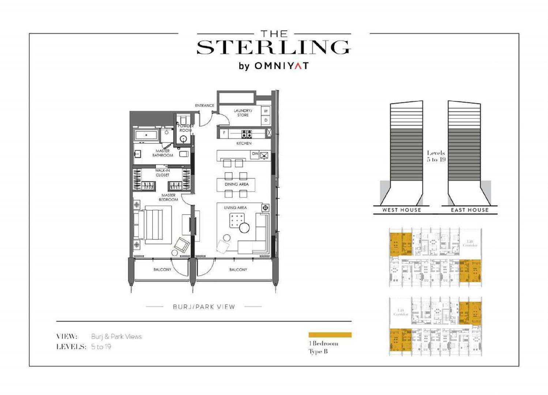 Sterling-floor-plan_lowres_8.jpg