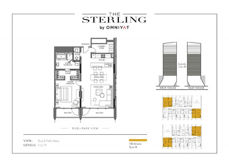 Sterling-floor-plan_lowres_8.jpg