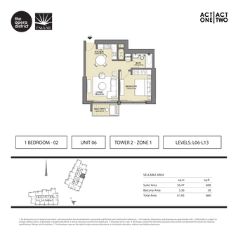 Act One Act Two Floor Plans_31.png