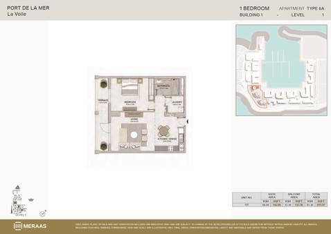 LA VOILE building 1-floor plan_9.jpg
