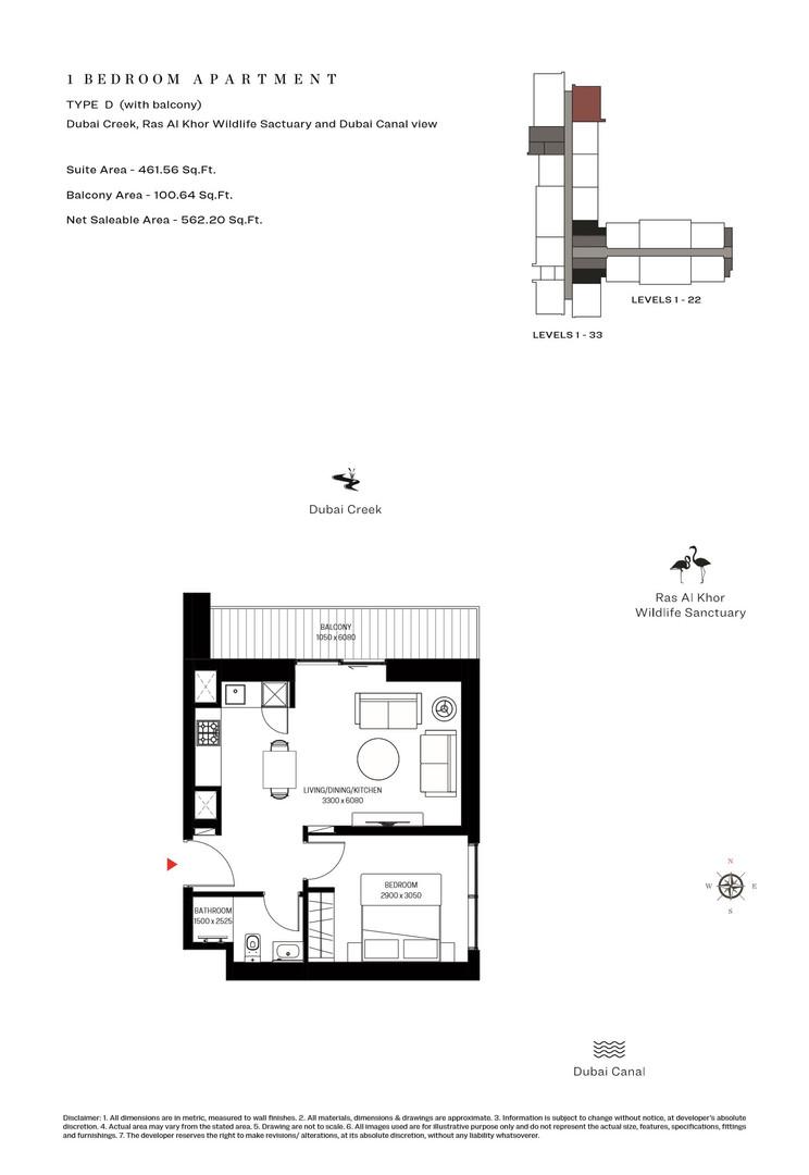 Creek-Vista-all-Floor-Plans_10.jpg