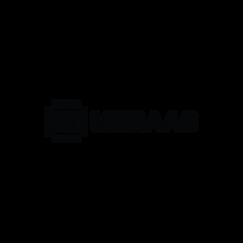 OP_logo-16.png