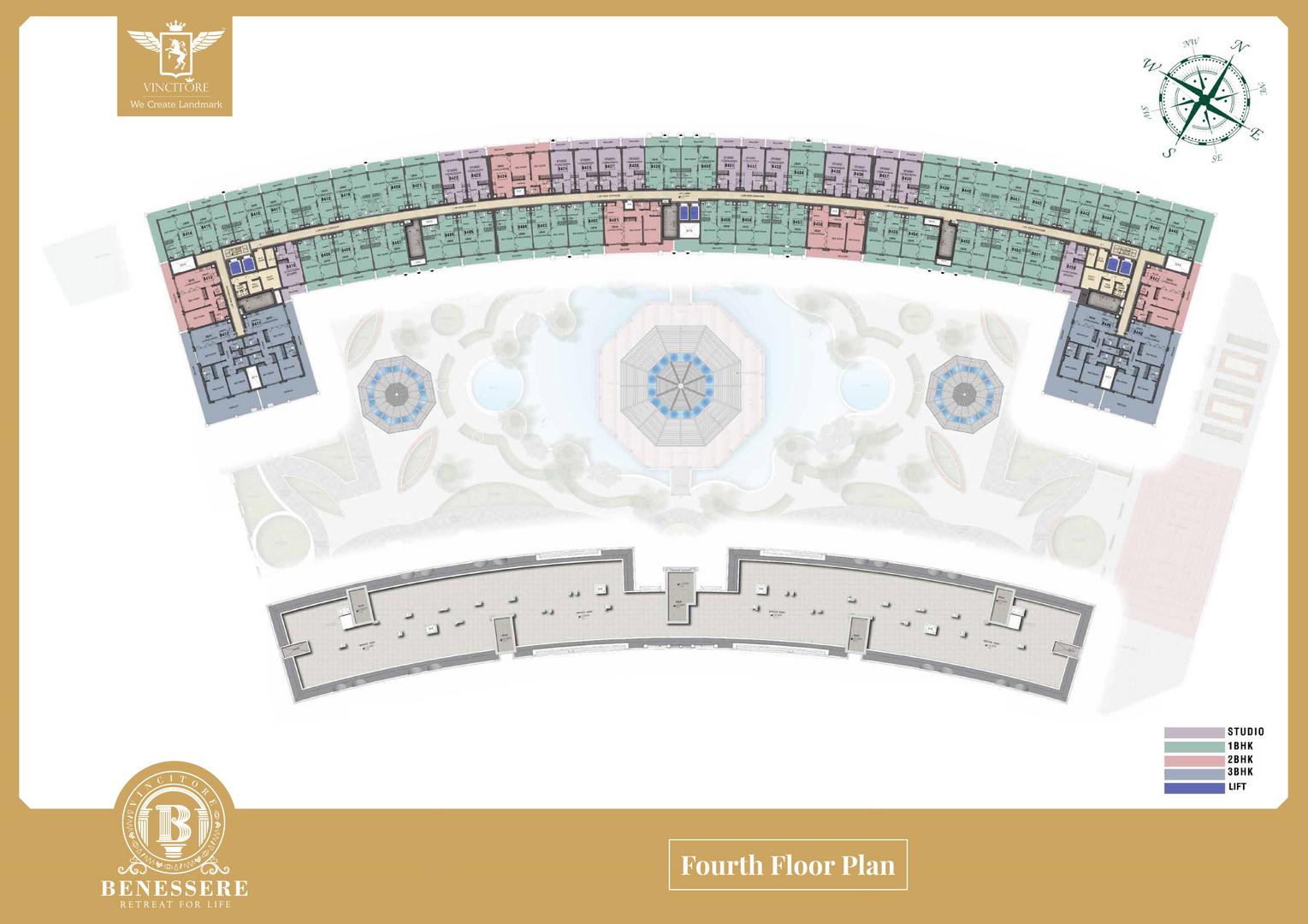 Vincitore-Benessere-in-Arjan-Floor-Plans