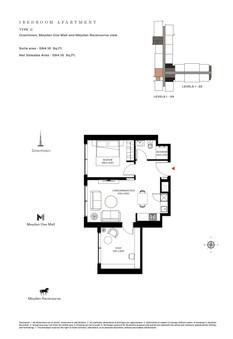 Creek-Vista-all-Floor-Plans_9.jpg