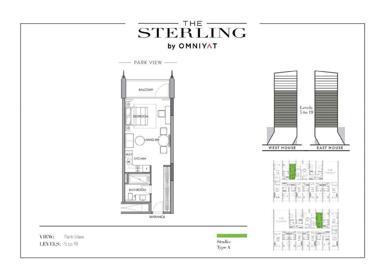 Sterling-floor-plan_lowres_6.jpg