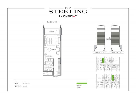 Sterling-floor-plan_lowres_6.jpg
