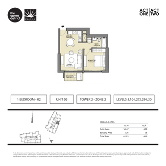 Act One Act Two Floor Plans_32.png