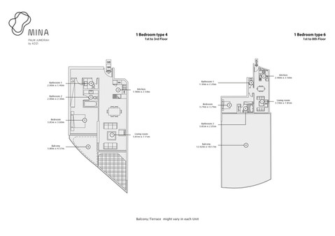 mina-azizi-floorplans2_13.jpg
