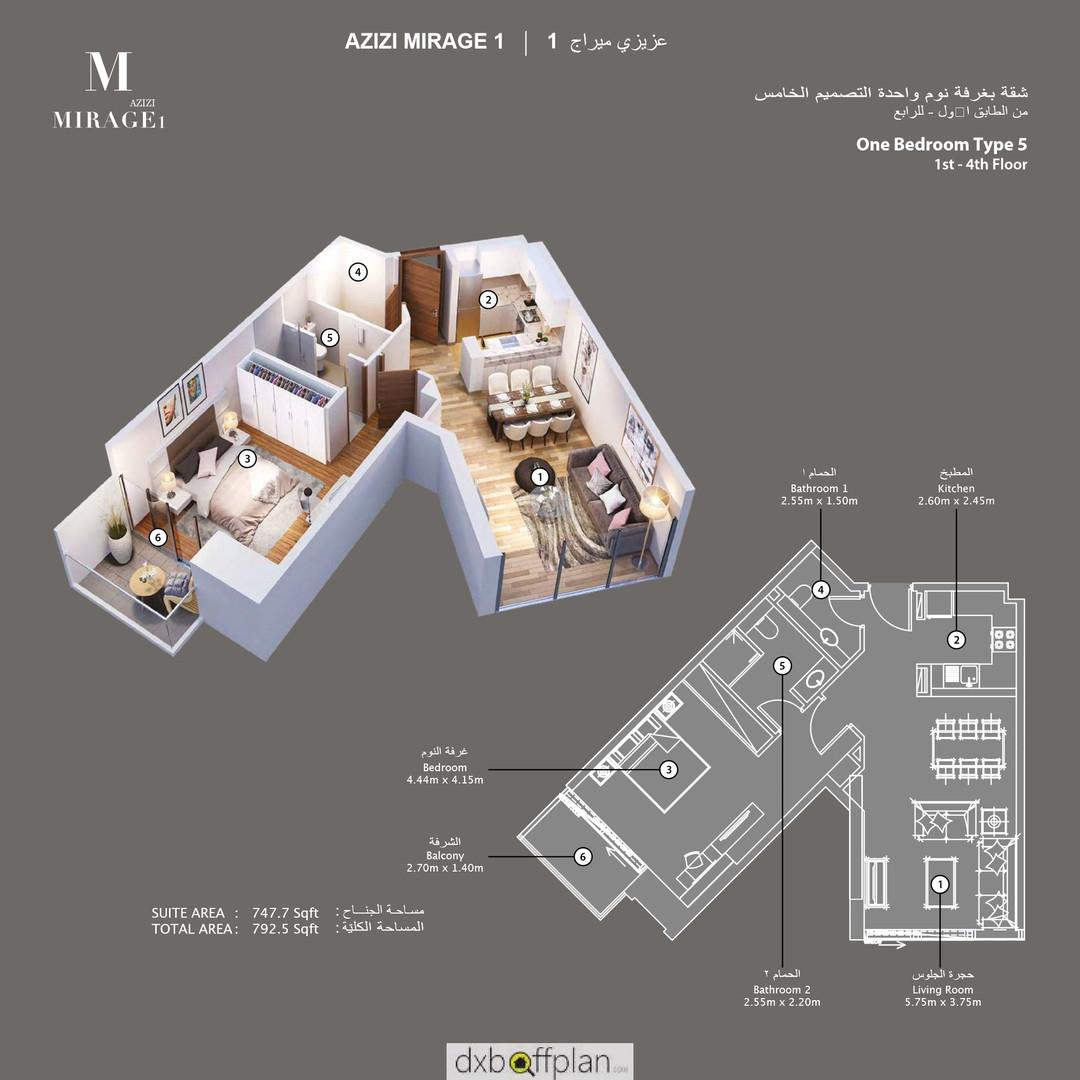 Azizi-Mirage-1-Floorplans_12.jpg