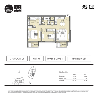 Act One Act Two Floor Plans_37.png