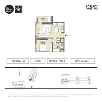 Act One Act Two Floor Plans_36.png