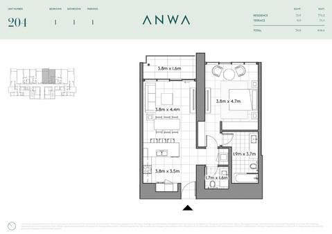 ANWA-Floor-Plan-Interactive-2_11.jpg